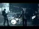 Gripin - Durma yagmur durma HQ orjinal klip