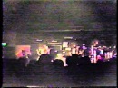 Possessed - Live @ Ruthies Inn 12/28/1984