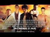 смотреть в онлайн фильмы  - Теккен 2 (2014) - Боевик новинка!