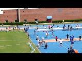 m 400m dash Najee Glass 44.79  Tom Jones Memorial Classic