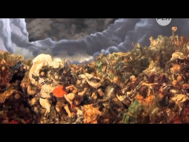 36 Почему боги оставили славян 13 53 мин