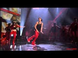 Justin Bieber live on stage - Beauty And A Beat Feat. Nicki Minaj - American Music Awards 2012
