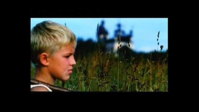ТУМАН | The Fog | режиссер Антон Дорин (фильм о Вере и о пути к Богу)