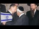 Россия в оккупации Израиля и США..