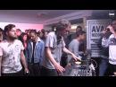 Retrogott Hodini Boiler Room Cologne DJ MC Set