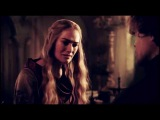 House Lannister | Broken Crown (for teresa)