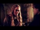 House Lannister | Broken Crown (for teresa)