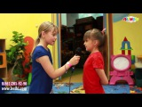 Детские площадки в Краснодаре. Видеостудия