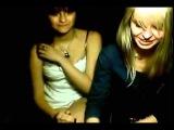 Мне 2 девушки показали сиски по Skype