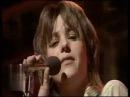 Suzi Quatro - If you can't give me love 1978