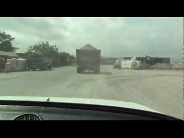 Дагестан: карьеры уничтожают людей