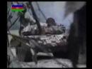 Тимур Муцураев Ветер Карабахская война 1991 1994