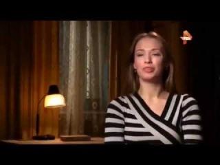 Семейные драмы 13 03 2015 - сериал Семейные драмы 2015