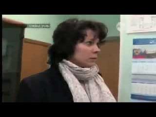 Семейные драмы 29 01 2015 - сериал Семейные драмы 2015