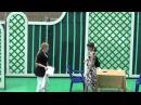 Что такое настоящая любовь драма 2012г На конгрессе Свидетелей Иеговы