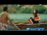 Nancy Ajram -  Ehsas Jdeed (with EnglishArabic lyrics!)