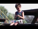 Зрители Первого канала помогают пятилетнему Ване сохранить слух и речь - Первый канал