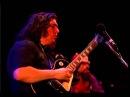 Luis Salinas - Funky Tango en vivo