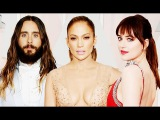 Dakota Johnson, Jennifer Lopez Oscars 2015 Best &amp Worst Dressed