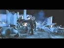 James Camerons Official Terminator Ending w/Soundtrack