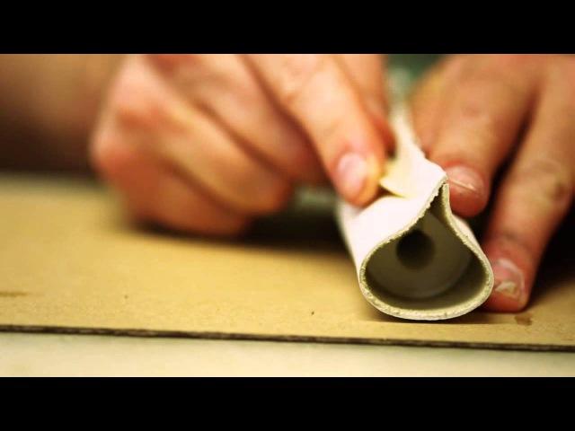 Производство самых дорогих кальянов в мире Desvall