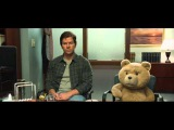 Ted 2 - Official Clip (Universal Pictures) HD