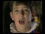 Pie Jesu (Faure) Winchester Cathedral Choir