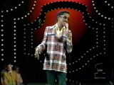 1972.06.04.Sammy Davis Jr. - The Candy ManUSA