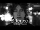 GER Season 46 Silence - Michael Schulte