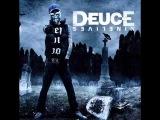 Deuce-Ninelives Full Album