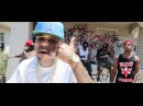 Chinx Drugz- Paper Chaser [OFFICIAL VIDEO]