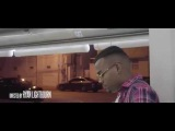 Slum Village  Love Is Feat. Bilal2015Street Struck