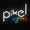 Pixel Lights - Светодиодный реквизит для шоу