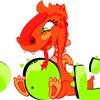 Троша-интернет-магазин детских товаров