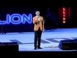 Million Jamoasi 4-5-6 Noyabr 2013 (Konsertdan lafxa Irimchilar) Uzbek Prikol 2014