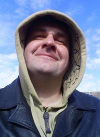 Владимир Гуков