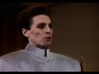Сумеречная зона (1985) S01 E15b