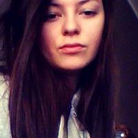 Балынская Юлия