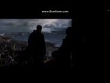 Кредо убийцы_Assassins Creed - Официальный трейлер HD (2016)