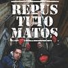 30.04 - REPUS TUTO MATOS - PHOENIX (С-Пб)