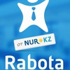Rabota.nur.kz | Работа для каждого!
