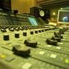 Осветительное, аудио- и видеоборудование