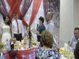 Наша свадьба! Артур и Илюза