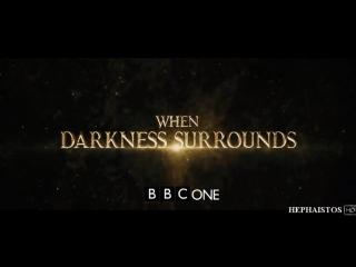Мерлин Сезон 6 трейлер HD---Merlin Season 6 trailer HD