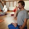 Школа йоги Натхов. Занятия