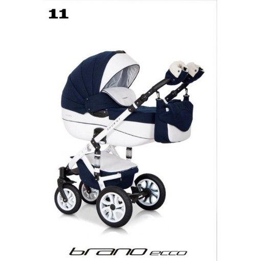 concord коляска детская прогулочная neo