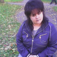 Аленка Соловьева