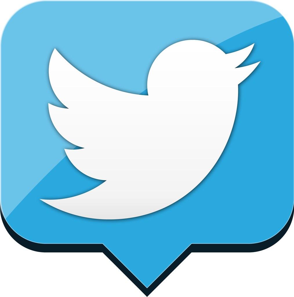 Twitter проводит эксперименты над пользователями