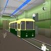 Трамвайный симулятор TrumGame