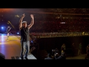 AC/DC 2009 Live At River Plate - Hell Ain't A Bad Place To Be.